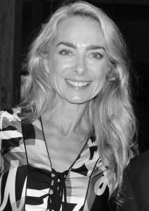 Michelle Intrepidi Pic