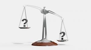 balance-questions