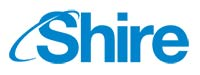Shire_Logo_Blue_cmyk